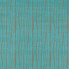 Products | Harlequin - Designer Fabrics and Wallpapers | Florian (HDF07204) | Arkona Weaves