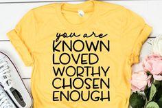 Prayer Circle, Create T Shirt, Inspirational Bible Quotes, Simple Words, Design Bundles, Bible Verses, Faith, Tumblers, Christian