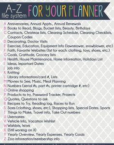 New Agenda Planner Organization Filofax 21 Ideas To Do Planner, Planner Tips, Planner Pages, Life Planner, Happy Planner, Printable Planner, Planner Stickers, Printables, Agenda Planner