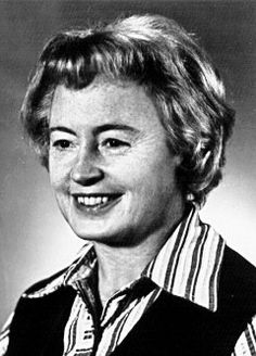 Margaret Burbidge (Eleanor Margaret Burbidge, née Peachey), Eleanor Margaret Burbidge (b Aug 12 1919) British-born American astrophysicist. In 1957, the B2FH group showed the famous result that all of the elements except the very lightest are produced by nuclear processes inside stars. For this they received the Warner Prize in 1959. In her later research she was one of the first to measure the masses and rotation curves of galaxies and was one of the pioneers in the study of quasars.