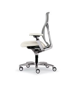 allsteel relate chair instructions asda christmas covers 10 best 19 images business furniture office desk chairs acuity