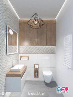 Spa like bathroom decor spa bathroom accessories spa like bathroom accessories unique anchor bathroom set bathroom Spa Like Bathroom, Downstairs Bathroom, Small Bathroom, Bathroom Ideas, Anchor Bathroom, Bath Ideas, Master Bathroom, Grey Bathrooms Designs, Modern Bathroom Design