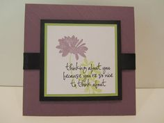 Let's Make A Card!: A Muse Studio