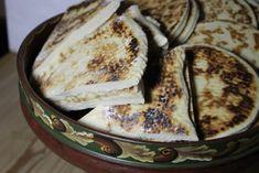 ❤️Tjukklefse no · GitBook (Legacy) French Toast, Breakfast, Ethnic Recipes, Food, Morning Coffee, Meals, Yemek, Eten