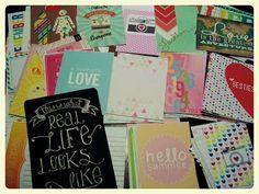 A Crafty Island Girl: Printables: June