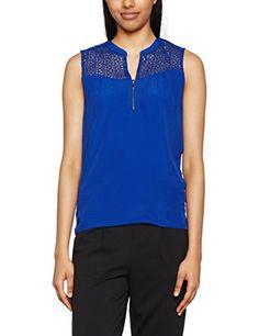 T Shirt, Amazon, Mens Tops, Women, Fashion, Sleeveless Tops, Woman, Supreme T Shirt, Moda