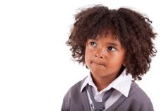 Kid Curls: Healthy Hair Care Tips for by Curly Nikki Kids Hairstyles Boys, Natural Hairstyles For Kids, Boy Hairstyles, Curly Hair Care, Curly Hair Styles, Natural Hair Styles, Wavy Hair, Curly Nikki, Tree Braids