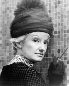 """""""My photographs don't do me justice - they just look like me."""" -  PHYLLIS DILLER, attributed, Put Your House on a Diet"""