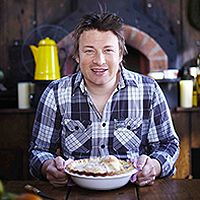 The keys to a healthy breakfast http://www.jamieoliver.com/news-and-features/features/healthy-breakfast-tips/