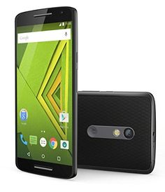 Motorola Moto X Play XT1562 16GB  https://topcellulardeals.com/product/motorola-moto-x-play-xt1562-16gb/  Screen: IPS LCD capacitive touchscreen, 16M colors, 5.5 inches, 1080 x 1920 pixels. OS: Android OS, v5.1.1 (Lollipop), v6.0, planned upgrade to v7.0 (Nougat), Chipset: Qualcomm MSM8939 Snapdragon 615, Memory: 16GB, 2 GB RAM. CXamera: 21 MP, f/2.0, phase detection autofocus, dual-LED (dual tone) flash, Secondary: 5 MP, f/2.2. Unlocked cell phones are compatible with GSM ca