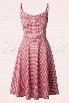 Collectif Clothing Fairy Picknick
