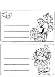 okul-öncesi-anneler-günü-etkinlikleri-tebrik-kartları-4