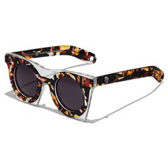 MARVIN 02 SUNGLASSES FROM CALIPHASH