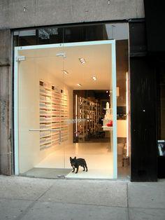 177 Seventh Ave. New York, NY