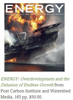 Deepwater Horizon was an ultra-deepwater offshore oil drilling rig owned by Transocean. An explosion on the rig caused by a blowout killed 11 crewmen, the resulting fire could not be extinguished and it sank on 22 April causing the largest oil spill