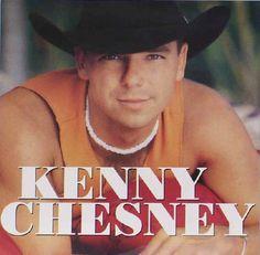 kenny chesney - Google Search