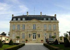 Labegorce-chateau.jpg (600×437)