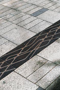 Pitt_Street_Mall-by-Tony_Caro_Architecture-03 « Landscape Architecture Works | Landezine