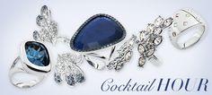 Pierre Lang Designer Jewellery Collection. Italianist.com