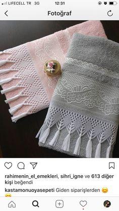 Knots, Crochet Hats, Creative, Bangs, Crocheting, Crocheted Hats, Knot, Buttons