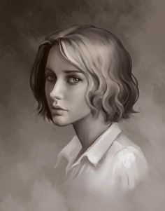portrait_by_elena_berezina600_766