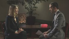 """Talking to Mehdi Hasan on Upfront, renowned journalist and author Naomi Klein: • Criticises Hillary Clinton on climate change, saying: """"I don't trust her on climate at all"""" •Says the """"entanglement of the Clinton Foundation with so many corporations and so many governments… makes her vulnerable"""" • Praises Bernie Sanders: """"I actually think he is …"""