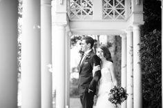 Karla & Jarrod {William Aiken House Wedding}   JULIET ELIZABETH PHOTOGRAPHY