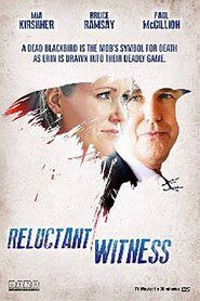 Reluctant Witness - Watch Reluctant Witness online full movie. Reluctant Witness movie review and details about the movie. Watch Reluctant Witness at Movie5h your ultimate movie guide.