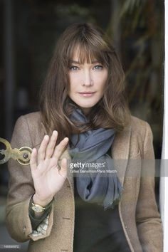 singer-carla-bruni-is-photographed-for-paris-match-on-april-1-2013-in-picture-id166898972 (682×1024)