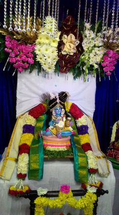 Banke bihari on akhaa teej krishna pinterest krishna and find this pin and more on hare krishna by vcrpushpa21 fandeluxe Image collections