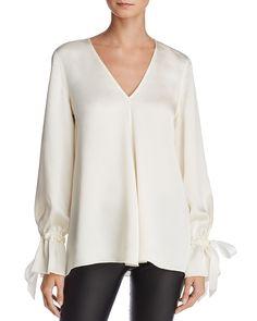 https://www.bloomingdales.com/shop/product/elizabeth-james-adalina-tie-cuff-top?ID=2821960