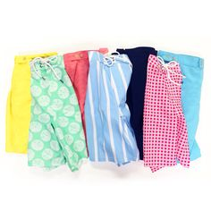 Dress for summer. Our men's #hybrids and #boardshorts strongboalt.com/shop #summercolors #summerstyle #summertime