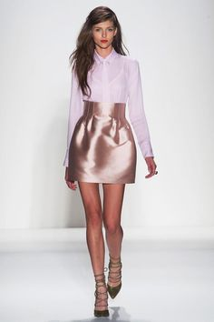 Fashion - John Schell | cute outfits! | Pinterest | Beautiful ...