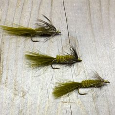 wooly bugger, and tied fly, streamer fly, fly fishing, fly tying, fly pattern, fly tying material, black fly fishing, fly tying techniques by TroutRoad on Etsy