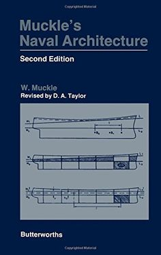 Naval Architecture Books Pdf