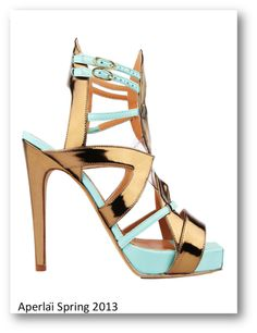 Aperlai Spring 2013 http://mirandasinsidescoop.files.wordpress.com/2012/12/shoe1.png?w=460=598