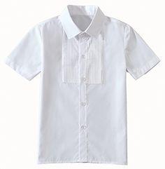 8dc274e44 Lilax Baby Girls  Knit Long Sleeve One Button Closure Bolero Shrug ...