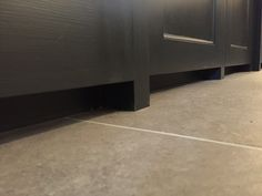 A stone effect tile that is actually vinyl Luxury Vinyl Flooring, Luxury Vinyl Tile, Fired Earth, Vinyl Tiles, Stone Tiles, Tile Floor, Floors Of Stone, Terracotta, Tile Flooring