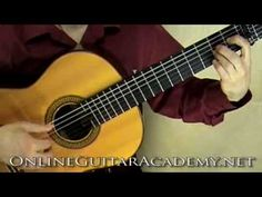 Pick Up Your Guitar and Celebrate with Our Spring Sale - 20% Off! Dust off your guitar and polish your playing with our video Flamenco guitar lessons, LAGA Flamenco. For a limited time only, we will give new students 20% off their first month's tuition. Use coupon code B571619E at checkout: Expires 4/15/13.