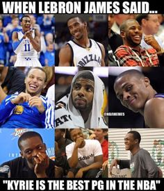Basketball Quotes For Signs - - Basketball Kids Design - Street Basketball Team - Funny Nba Memes, Funny Basketball Memes, Nfl Memes, Basketball Quotes, Basketball Shirts, Basketball Pictures, Love And Basketball, Basketball Legends, Basketball Players