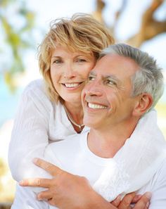Top 3 Health Issues That Concern Middle Aged Men & Women - http://mdagelesssolutions.com/top-3-health-issues-that-concern-middle-aged-men-women/
