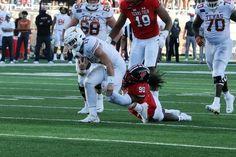 TCU at Texas 10/3/20 - College Football Picks & Odds #PicksParlays Gary Patterson, College Football Picks, Iowa State Cyclones, Texas Tech Red Raiders, Ole Miss, Texas Longhorns, Rebounding, Big Game