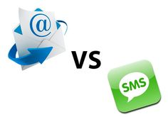 Email #Marketing vs Mobile #Marketing – Which Will Work Best For Your Business?