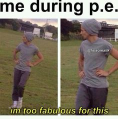 Image uploaded by Shania. Find images and videos about funny, one direction and lol on We Heart It - the app to get lost in what you love. Really Funny Memes, Stupid Funny Memes, Funny Relatable Memes, Hilarious, One Direction Humor, One Direction Pictures, I Love One Direction, 5sos, Cool Stuff