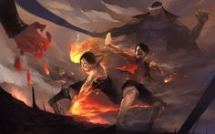 Monkey D Luffy & Portgas D Ace poster and more One Piece products. 1080p Anime Wallpaper, One Piece Wallpaper Iphone, Hd Anime Wallpapers, Live Wallpapers, One Piece Pictures, One Piece Images, Trafalgar Law Wallpapers, Sabo One Piece, Live Backgrounds