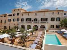 Menorca Hotel Can Faustino Spain, Europe Located in Ciudadela, Hotel Can Faustino is a perfect starting point from which to explore Menorca. Featuring a complete list of amenities, guests will find their stay at the property a comfortable one. Free Wi-Fi in all rooms, 24-hour front desk, luggage storage, Wi-Fi in public areas, room service are on the list of things guests can enjoy. Comfortable guestrooms ensure a good night's sleep with some rooms featuring facilities such as...