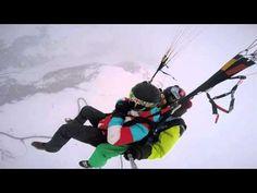 gudauri paragliding fly skyatlantida.com 002169