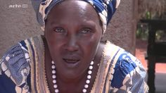 Ruanda – Vergewaltigung mit Folgen