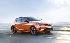 Neuer Astra, neuer Corsa, Corsa-e und der Grandland X Hybrid. Die Zukunft ist vielfältig. Das zeigt Opel auf der diesjährigen IAA in Frankfurt am Main. Nissan Juke, Audi Q7, Fiat 500, Toyota Supra, Peugeot, Honda, Car Show, Japan, Vehicles