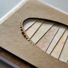Blog sklepu Artimeno: DIY#24 Krok po kroku - Kartka wielkanocna z jajem Card Ideas, Chain, Blog, Cards, Diy, Nice Asses, Bricolage, Necklaces, Blogging